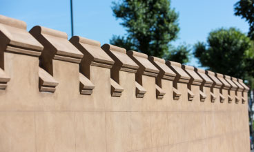 The Lime Centre Products - Roman Stucco