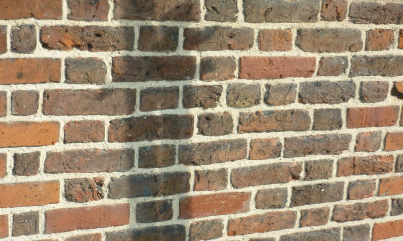The Lime Centre Products - Lime Mortar