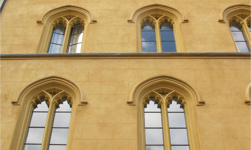 The Lime Centre Products - Lime Render