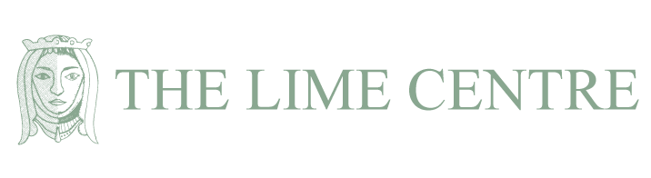 The Lime Centre Traditional Lime Mortars Advice Amp Products