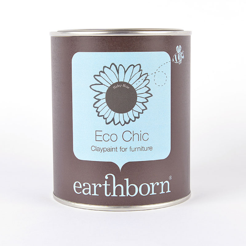 Associated Products - Earthborn Eco Chic